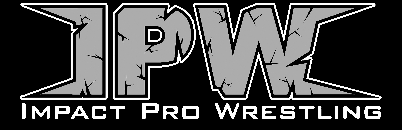 Impact Pro Wrestling New Zealand